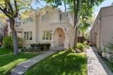 334 Garfield Street - Photo 1