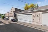334 Garfield Street - Photo 40