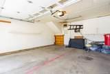 2885 Chinook Lane - Photo 12