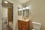 7755 Quincy Avenue - Photo 12