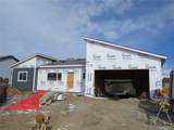131 Grouse Road - Photo 4