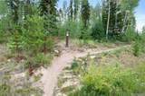 2357 Pioneer Trail - Photo 37