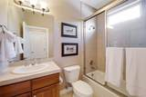 8707 Windhaven Drive - Photo 23