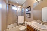8707 Windhaven Drive - Photo 25