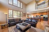 8707 Windhaven Drive - Photo 8