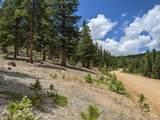 1186 Royal Ridge Drive - Photo 9