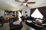 6693 Galpin Drive - Photo 10