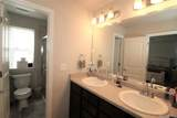 6693 Galpin Drive - Photo 12