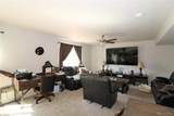 6693 Galpin Drive - Photo 4