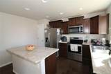 6693 Galpin Drive - Photo 8
