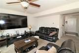 6693 Galpin Drive - Photo 9