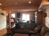 454 Cap Rock - Photo 20
