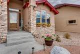 6217 Radiant Sky Lane - Photo 2
