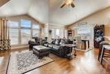 6217 Radiant Sky Lane - Photo 4