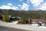 441 White Cloud Drive - Photo 12