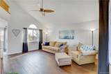 5912 Oleary Court - Photo 4