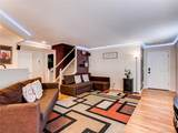 7910 Kittredge Way - Photo 4