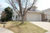 9332 Bauer Court - Photo 26