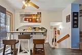 3559 Newland Street - Photo 11