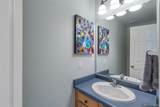 13260 Columbine Court - Photo 13