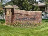 1166 Duquesne Circle - Photo 32