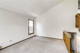 2832 Troxell Avenue - Photo 9