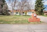 2205 Carr Street - Photo 1