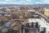 566 Inca Street - Photo 20