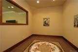 3815 Foxchase Way - Photo 40