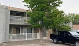 18391 Kepner Place - Photo 1