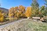 998 Beaver Creek Boulevard - Photo 24