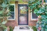 6550 14th Avenue - Photo 1
