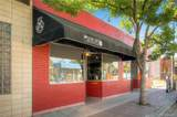 4190 Utica Street - Photo 38