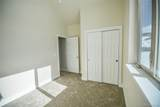 280 Haymaker Street - Photo 14