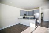 280 Haymaker Street - Photo 4