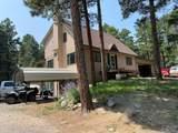 8268 Hess Drive - Photo 29