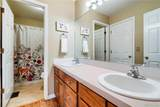 5105 Nelson Court - Photo 25
