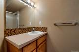 5105 Nelson Court - Photo 35