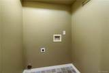 5105 Nelson Court - Photo 36