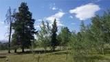 372 Park View Drive - Photo 16