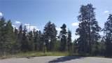 372 Park View Drive - Photo 6