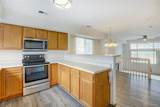 8199 Welby Road - Photo 12
