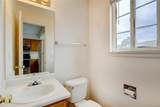 8199 Welby Road - Photo 13