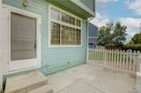 8199 Welby Road - Photo 2