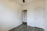 8199 Welby Road - Photo 23