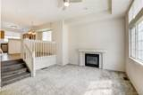 8199 Welby Road - Photo 4