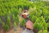 118 Juniper Trail - Photo 1