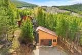 118 Juniper Trail - Photo 30