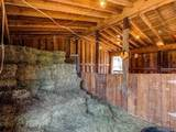 14538 Perry Park Road - Photo 34