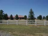 8730 Hilltop Road - Photo 2